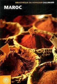 Maroc 2004 - Nathalie Feve - Livre