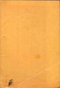 Les sanédrin 2 actes en prose - Gabrielle Lipman - Livre