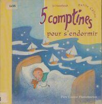 Zoé prend tout à Bruno - Anne-Marie Chapouton - Livre