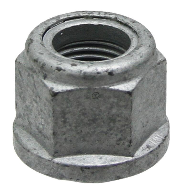 Écrou à collerette  M16 x 1,5 mm 10.9
