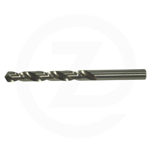 Foret à métauxl 4,5mm
