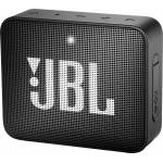 JBL JBLGO2BLK GO 2 par LeGuide.com Publicité
