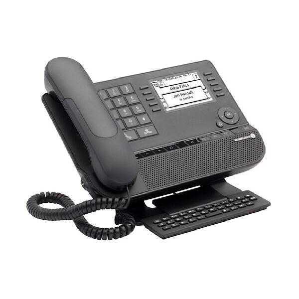 Alcatel Lucent Alcatel-Lucent 8039