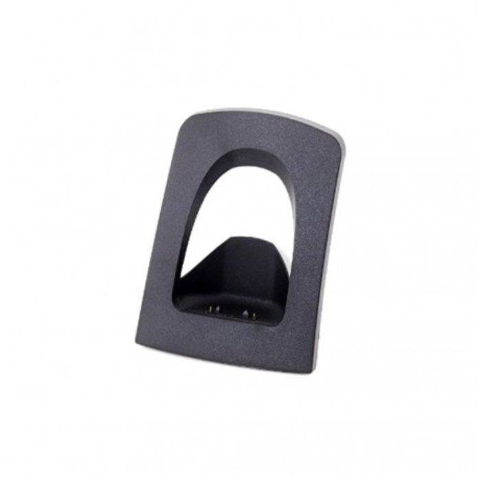 Aastra Chargeur Socle pour Aastra 142D