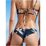roxy  Roxy Printed Beach Classics - Bas de bikini couvrance mini pour Femme... par LeGuide.com Publicité