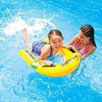 intex  Intex Planche de natation Pool School Planche de natation pool school... par LeGuide.com Publicité