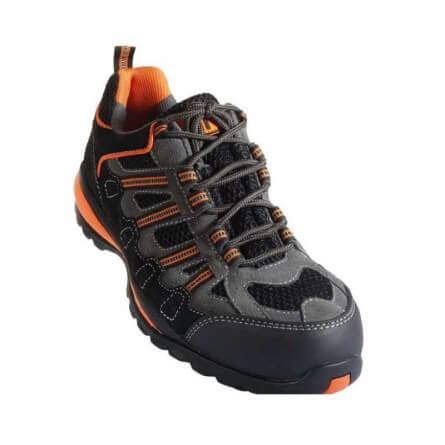 Prorisk Chaussures de sécurité basses helvite s1p 42