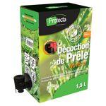 Décoction de purin de prêle Box 1.5 L DECOCTION DE PRÊLE : BOX 1.5 L... par LeGuide.com Publicité