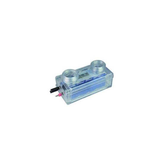 Zodiac Cellule pour electrolyseur Clearwater Zodiac - D10