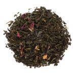 Compagnie Coloniale Thé Vert à la Rose Un thé parsemé de pétales de rose... par LeGuide.com Publicité