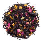 divers  Divers Thé Baies d'Énergie Un thé noir aux arômes de cranberry,... par LeGuide.com Publicité