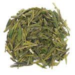 divers  Divers Thé vert Long Jing Puit du Dragon BIO Le thé vert Long Jing... par LeGuide.com Publicité