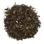 Compagnie Coloniale Thé Pamplemousse Pagode Un thé vert de Chine Chun... par LeGuide.com Publicité