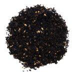Compagnie Coloniale Thé Zanzibar Un mélange de thés noirs de Ceylan boosté... par LeGuide.com Publicité