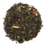 Compagnie Coloniale Thé Sencha Printemps Un thé vert Sencha aromatisé... par LeGuide.com Publicité