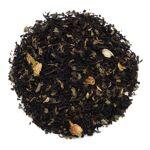 Compagnie Coloniale Thé des Anges Un mélange de thés noirs d'Assam,... par LeGuide.com Publicité