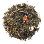 divers  Divers Thé Secrets de Longévité Un thé vert aux arômes de fruit... par LeGuide.com Publicité