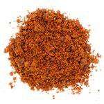 divers  Divers Mélange d'épices saté Son goût séduisant et typique... par LeGuide.com Publicité