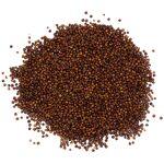 divers  Divers Quinoa rouge Version tricolore issue de plusieurs variétés... par LeGuide.com Publicité