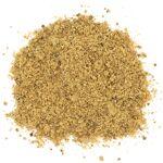 divers  Divers Sucre panela Un merveilleux sucre de canne complet, aux... par LeGuide.com Publicité