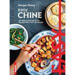 Divers Easy Chine - Les meilleures recettes de mon pays tout en images... par LeGuide.com Publicité