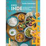 Divers Easy Inde - Les meilleures recettes de mon pays tout en images... par LeGuide.com Publicité