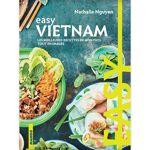 Divers Easy Vietnam - Les meilleures recettes de mon pays tout en images... par LeGuide.com Publicité