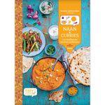 Divers Easy Naan & Curries - Les meilleures recettes indiennes De... par LeGuide.com Publicité