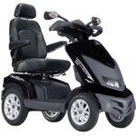HEARTWAY Scooter Electrique Heartway hautes roues 15 km/h autonomie 40km... par LeGuide.com Publicité