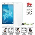 apple  Apple Iphone 6/6S - Film de Protection - X-One Extreme Shock Eliminator... par LeGuide.com Publicité