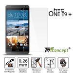samsung  Samsung Galaxy Note 3 - Vitre de Protection Anti-Espions - TM... par LeGuide.com Publicité