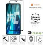 apple  Apple iPhone 7 - Verre trempé intégral Protect - adhérence 100%... par LeGuide.com Publicité