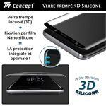 apple  Apple iPhone 7 Plus - Verre trempé intégral Protect - adhérence... par LeGuide.com Publicité