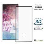 apple  Apple iPhone 8 - Verre trempé intégral Protect - adhérence 100%... par LeGuide.com Publicité