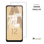 apple  Apple iPhone 11 - Verre trempé intégral Protect Noir - adhérence... par LeGuide.com Publicité