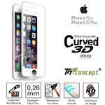 blackberry  Blackberry Classic Q20 - Vitre de Protection Crystal - TM Concept... par LeGuide.com Publicité