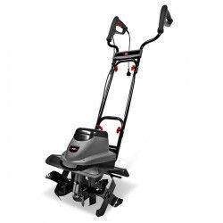 Racing motobineuse électrique 1000 w 36 cm - guidon ergonomique rac1050et-1