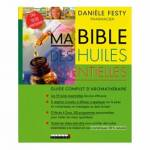Thierry duhec Ma Bible des Huiles Essentielles : Conditionnement - 1... par LeGuide.com Publicité
