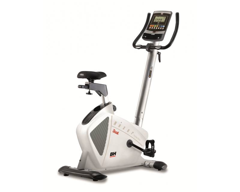 BH Fitness EN STOCK ! Vélo d'appartement BH Ergomètre i.Nexor
