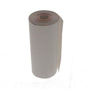 INGENICO Rouleau Papier Thermique 57x25 pour iwl350 & VEHIS