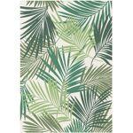 Tapis Tropical - Intérieur / Extérieur - 160 x 230 cm Le tapis de 160... par LeGuide.com Publicité