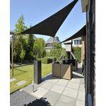 TISSNET Pare vue métal Corten bambou 180x105cm Dimensions : 180cm X 105cm... par LeGuide.com Publicité