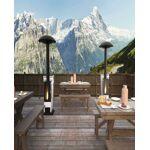 TISSNET Toile de paillage verte 3,30mX100m (90g/m²) Descriptif technique... par LeGuide.com Publicité
