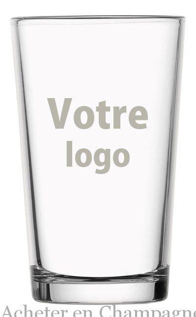 Verre Blida Logo