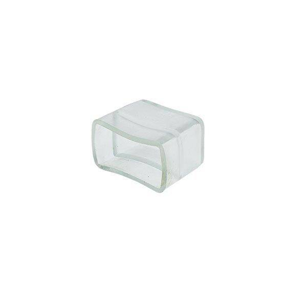 SILAMP Cache de Protection Néon LED Flexible 220V