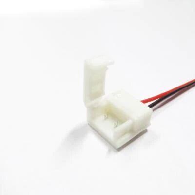 Connecteur Ruban LED 12V 5050 / 5730