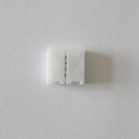 Silamp Connecteur pour Ruban LED RGB 12V