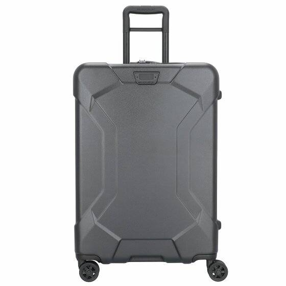 Briggs&Riley; Torq Valise 4 roulettes 70 cm stealth