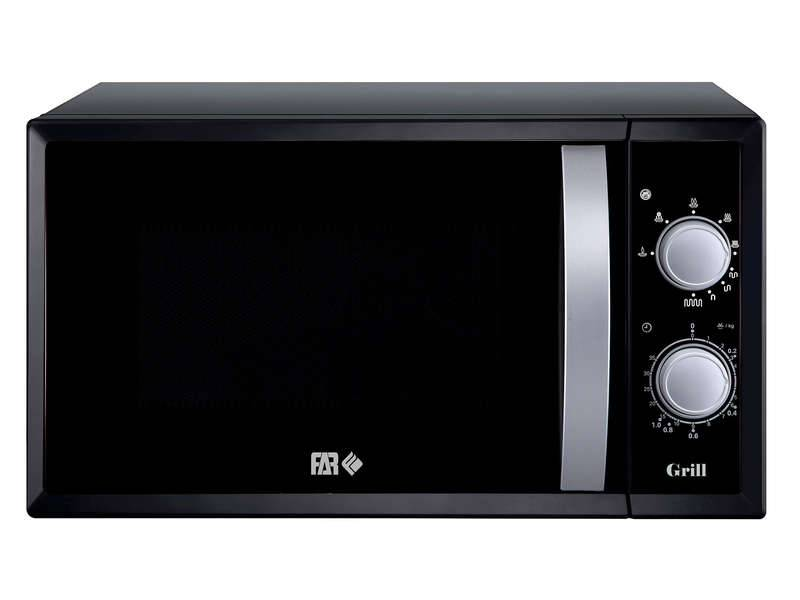 FAR Micro-ondes avec gril FAR FMO20 GRIL
