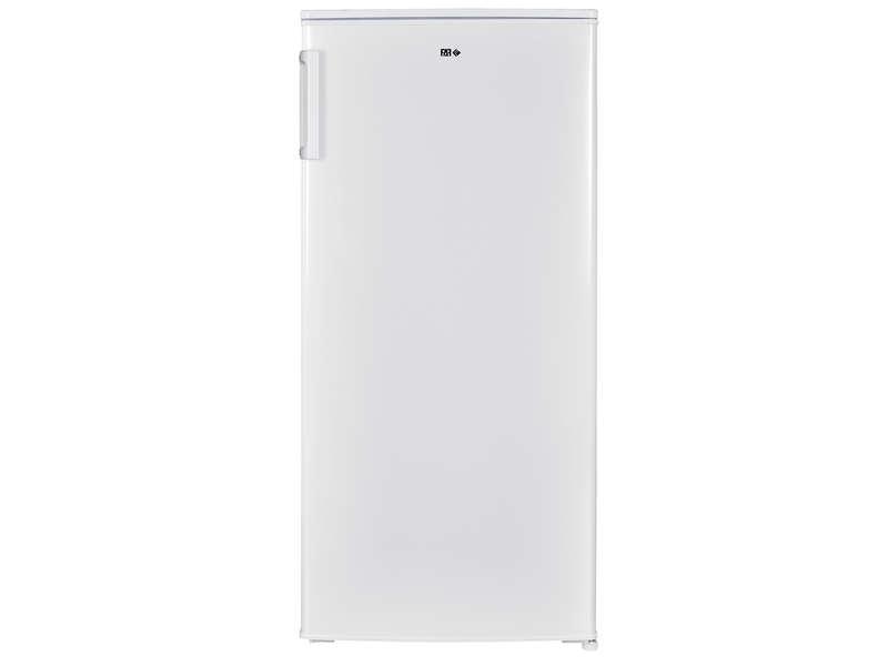 FAR Réfrigérateur FAR MP4 1821W